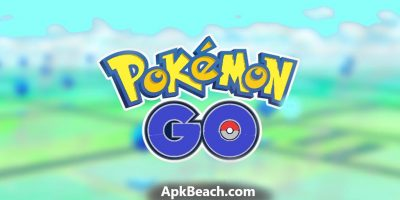 Download Pokemon Go Mod Apk