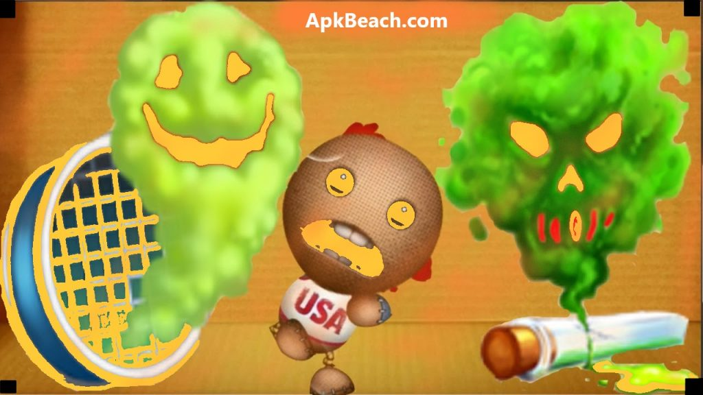 Kick The Buddy MOD APK 2021 (Unlimited Money/Gold) 1.0.6 Download 2