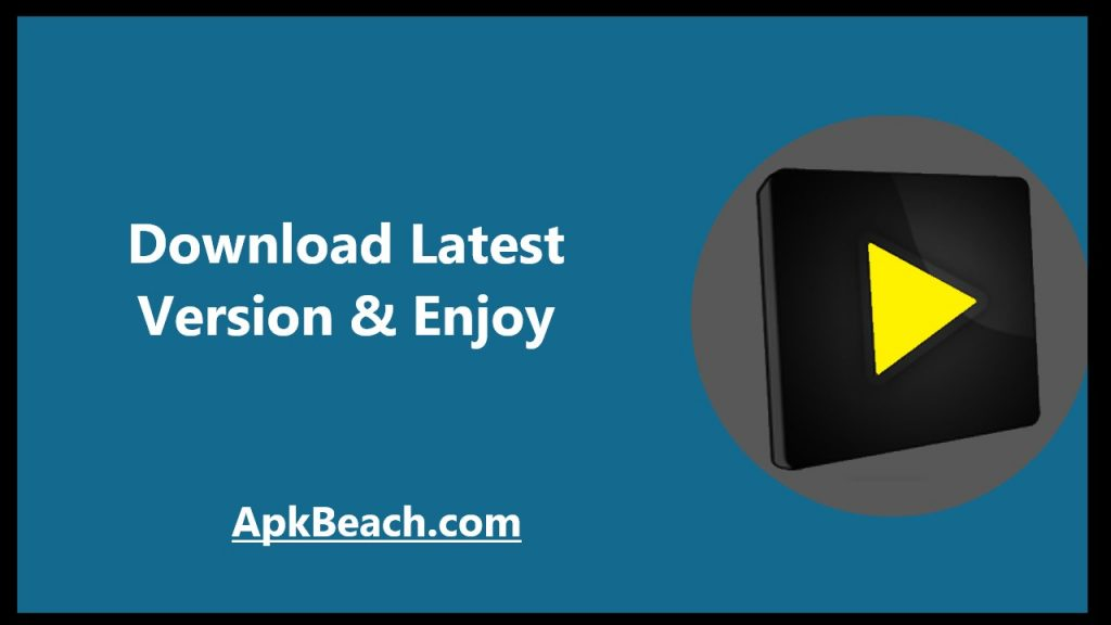 Videoder Premium APK 2021 (Premium Unlocked) Download 3