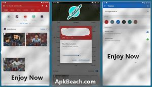 Videoder Premium APK 2021 (Premium Unlocked) Download 2