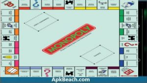 Monopoly Mod Apk Download 2021 (Unlocked All) For Android 2