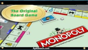 Monopoly Mod Apk Download 2021 (Unlocked All) For Android 1