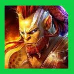 Raid Shadow Legend Mod Apk