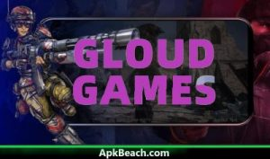 Gloud Games Mod APK 2021 Latest Download (Unlimited Money,Time) 2