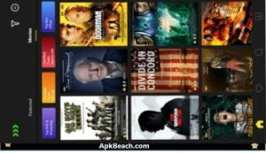 MovieBox Pro APK 2021 Download For Android/IOS (Unlocked) 1