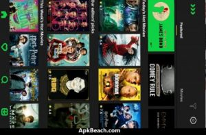 MovieBox Pro APK 2021 Download For Android/IOS (Unlocked) 3