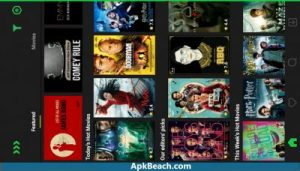 MovieBox Pro APK 2021 Download For Android/IOS (Unlocked) 2
