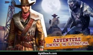 Six Guns Mod APK Latest (Unlimited Money) For Android 1