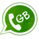 GBwhatsapp for pc